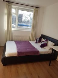 Room to rent in Nelson Gardens, London E2