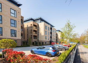 Thumbnail 1 bedroom flat to rent in Lansdown Road, Cheltenham
