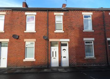 Thumbnail 2 bed flat to rent in Delaval Road, Forest Hall, Newcastle Upon Tyne