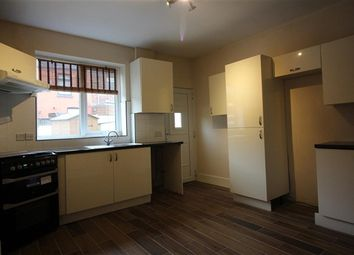 Thumbnail 2 bed property to rent in Croft Road, Chorley