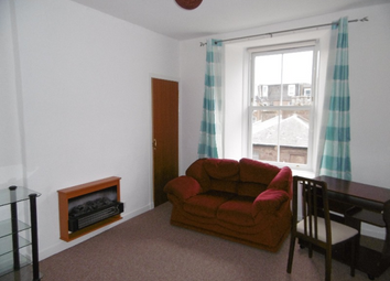 Thumbnail 1 bed flat to rent in Blackness Street, West End, Dundee, 5Lr