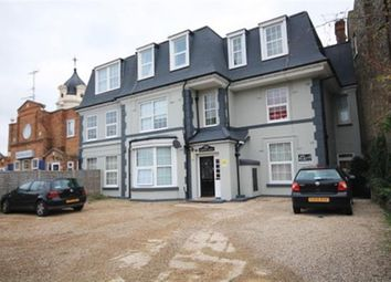Thumbnail 20 bedroom property for sale in Marine Parade East, Clacton-On-Sea