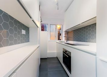2 bed flat to rent in Tooting High Street, London SW17