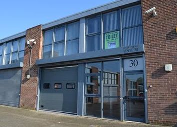Thumbnail Warehouse to let in 30 Celtic Court, Ballmoor, Buckingham Industrial Park, Buckingham