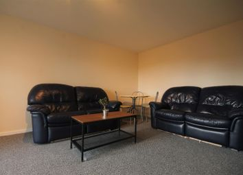 Thumbnail 3 bed flat to rent in Melbourne Street, Newcastle Upon Tyne