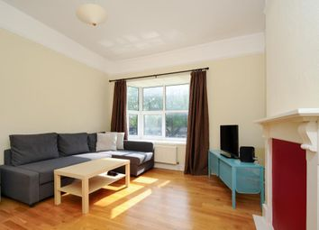 1 bed flat to rent in Richmond, Surrey TW9