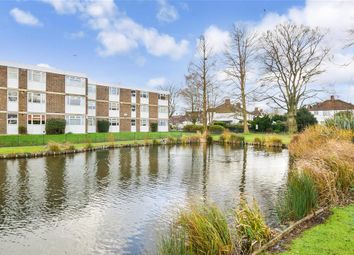 Thumbnail 2 bed flat for sale in Waddon Court Road, Croydon, Surrey
