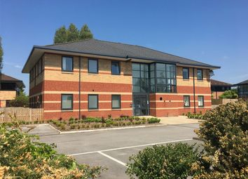 Thumbnail 1 bed flat to rent in Aviator Court, Clifton Moor, York