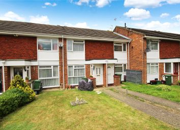 Thumbnail 2 bed terraced house for sale in Wordsworth Road, Welling, Kent