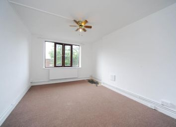Thumbnail 2 bedroom flat for sale in Wigan House, Hackney, London