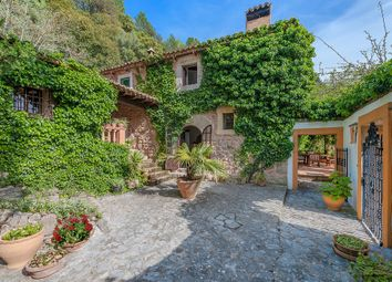 Thumbnail 5 bed property for sale in 07170, Valldemossa, Spain