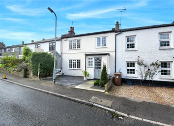 Thumbnail 4 bed terraced house to rent in Windmill Street, Bushey Heath