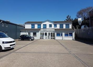 Thumbnail Office for sale in Tower Court, 20 Mannings Heath Road, Poole, Dorset
