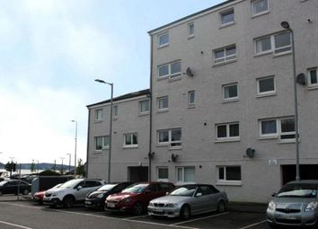 Thumbnail 2 bed maisonette for sale in Maitland Court, Helensburgh, Argyll And Bute