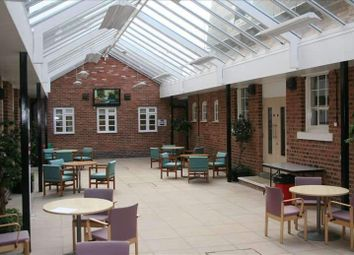 Thumbnail Serviced office to let in All Saints Road, Wolverhampton