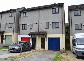Thumbnail 2 bed end terrace house for sale in Town Farm, Redruth