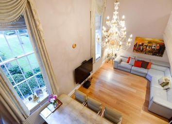 Thumbnail 7 bed flat for sale in Princess Park Manor, Friern Barnet, London N11,