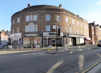 Thumbnail Retail premises to let in The Quadrant, Epsom, Surrey