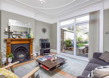 Thumbnail 2 bed flat to rent in Fernwood Avenue, London