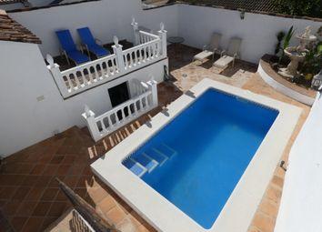 Thumbnail Property for sale in Spain, Málaga, Colmenar