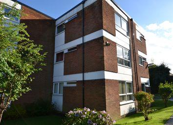Thumbnail 2 bedroom flat to rent in Bristol Road South, Northfield, Birmingham