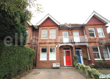 Thumbnail 2 bed flat for sale in Birkbeck Road, Mill Hill, London
