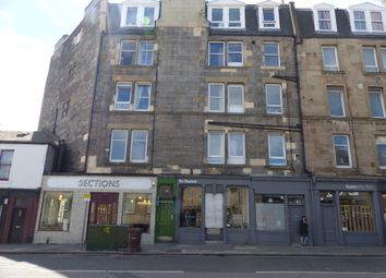 Thumbnail 1 bed flat to rent in Ferry Road, Leith, Edinburgh