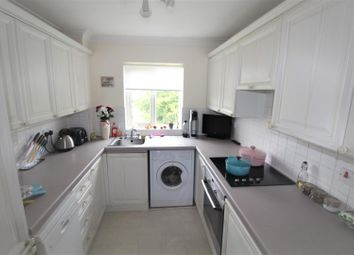 Thumbnail 2 bed flat to rent in Staniland Drive, Weybridge