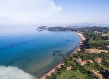 Thumbnail 32 bed villa for sale in Baratti, Livorno (Town), Livorno, Tuscany, Italy