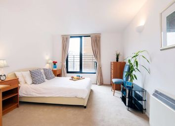 Thumbnail 2 bed flat to rent in 116 Cromwell Road, London