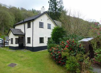 Thumbnail 2 bed property for sale in Llanio Road, Ystrad Meuring, Ceredigion