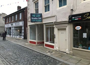 Thumbnail Office to let in St Marys Chare, Hexham