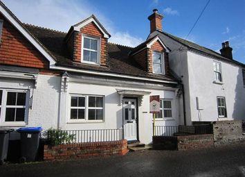 Thumbnail 1 bed flat to rent in Salisbury Road, Shrewton, Salisbury