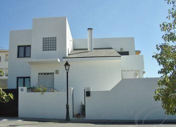 Thumbnail 4 bed villa for sale in Lecrin, Granada, Andalusia, Spain