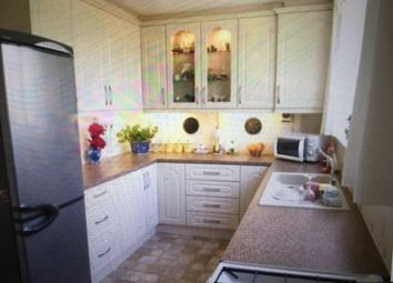 Thumbnail 3 bed terraced house to rent in Vesper Way, Kirkstall, Leeds, West Yorkshire