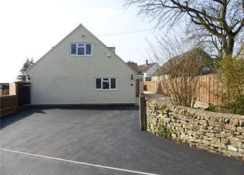 Thumbnail 5 bed detached house for sale in Bisley Road, Stroud, Gloucestershire