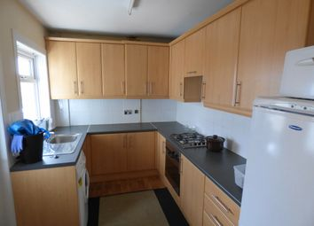 Thumbnail 2 bed terraced house to rent in Borough Road, St Helens
