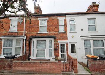 3 bed terraced house for sale in Coventry Road, Bedford MK40