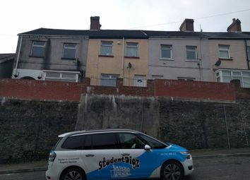 2 bed property to rent in Peter Street, Swansea SA1