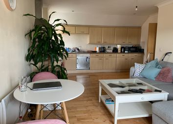 Thumbnail 2 bed flat to rent in 1 Magdalen Gardens, London