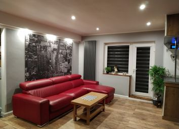 2 bed end terrace house for sale in Throstle Square, Middleton, Leeds LS10