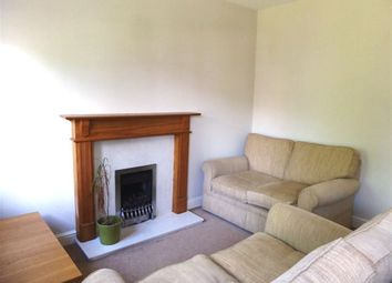 Thumbnail 2 bed terraced house to rent in Redshaw Avenue, Barrow-In-Furness