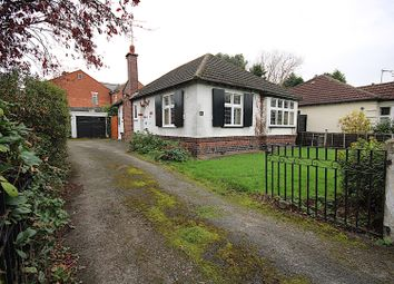 Thumbnail 2 bedroom detached bungalow for sale in Hasilwood Square, Coventry