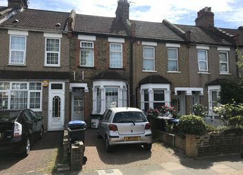 Thumbnail 2 bed terraced house for sale in Scotland Green Road, Enfield