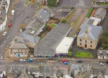 Thumbnail Retail premises for sale in High Street, Stewarton