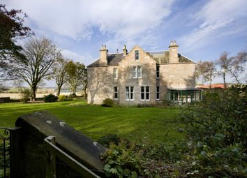 Thumbnail 5 bed detached house to rent in Linlithgow
