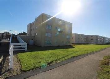Thumbnail 1 bed property for sale in Norkeed Court, Thornton Cleveleys