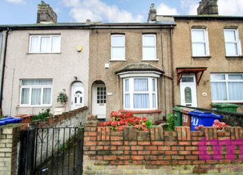 3 bed terraced house to rent in London Road, South Stifford, Grays RM20