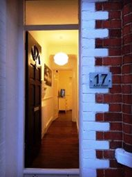 Thumbnail 4 bed terraced house to rent in Kent Road, Reading
