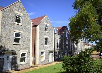 Thumbnail 3 bedroom town house for sale in Richmond Grove, Mangotsfield, Bristol